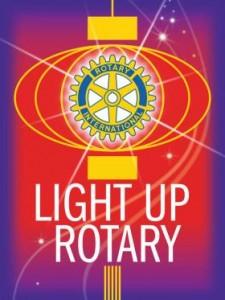 Rotary 2015